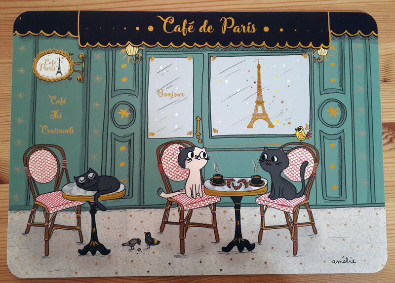 amelielaffaiteur_sets_table_chats_au_cafe