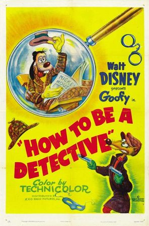how_to_be_a_detective_affiche_us