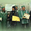 mardi 16 oct 2012 remise des prix et inauguration (20)