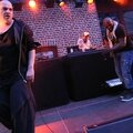 StouffiTheStouves-ReleaseParty-MFM-2014-26