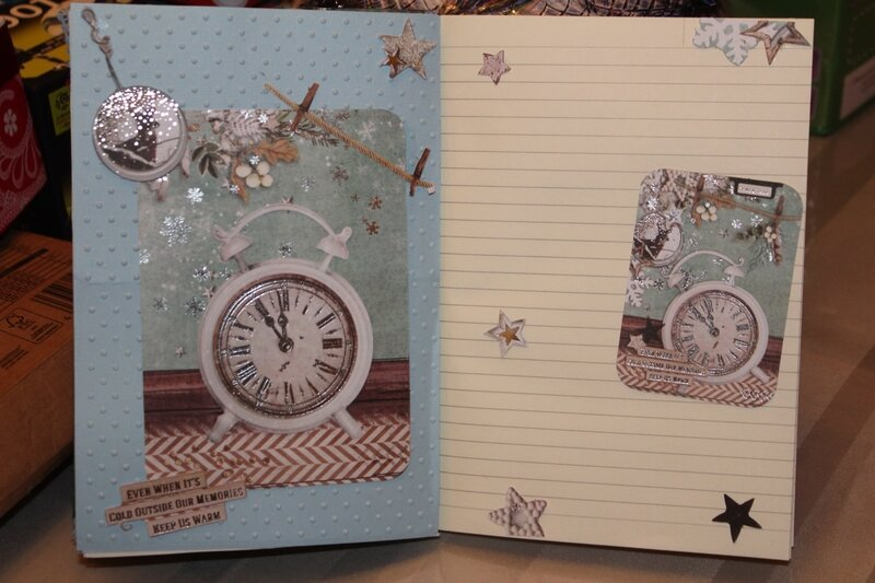 Page journal intime Janvier 2 (2)