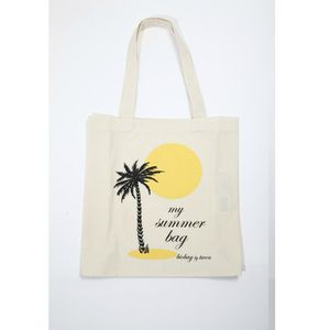 twen-summer-bag