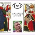 Vincent beckers explique les origines du tarot de marseille