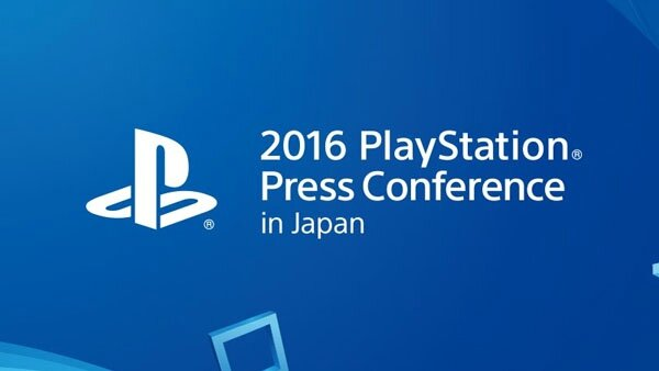 2016-PlayStation-Press-Conf-Japan-Live-Stream