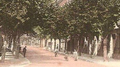 avenue de la Gare (9)
