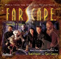 farscape_CD