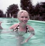 1955-connecticut-SP-Swimming_Pool-031-1-MHG-MMO-SP-10