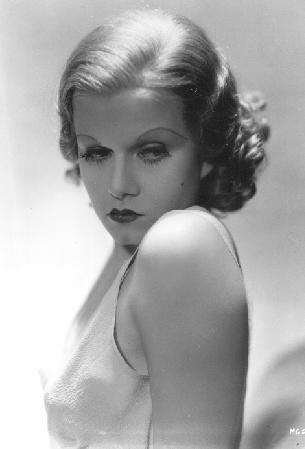 jean-1932-by_george_hurrell-04-3