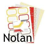 collection-nolan