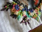 d_tail_broderie_1
