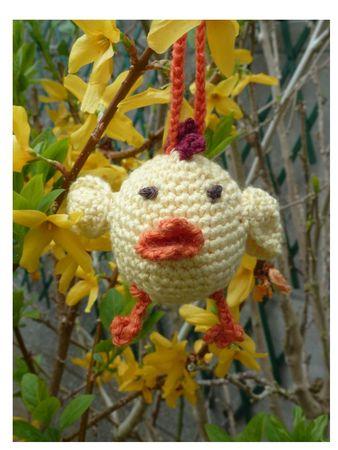 poulette_2