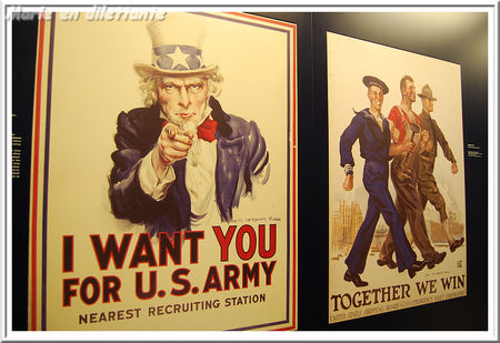 i_want_you_for_us_army
