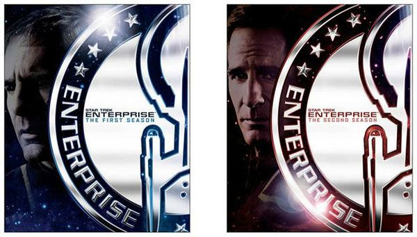 Star_Trek_Enterprise_Blu_Ray_Season_One_Two_3