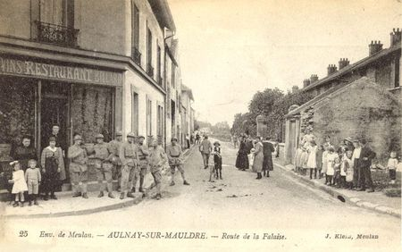 route_de_le_falaise