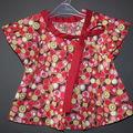 B du Girly style Wardrobe