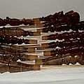 épées décoratives en rostre d'espadon