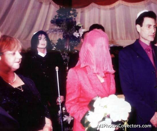 rare-Uri-Geller-s-Wedding-3-7-01-michael-jackson-2001