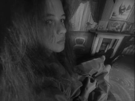 vlcsnap-2012-01-23-14h21m14s227