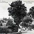 1915-09-07 Nanteuil la vallée d