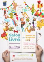 print-affiche-salon-livre-2018-a4