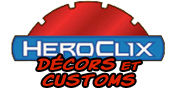 d_cors_et_customs_h_roclix