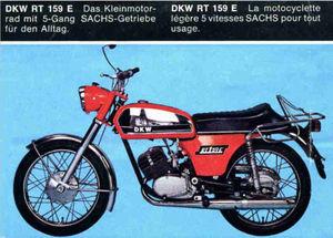 DKW_RT159_E