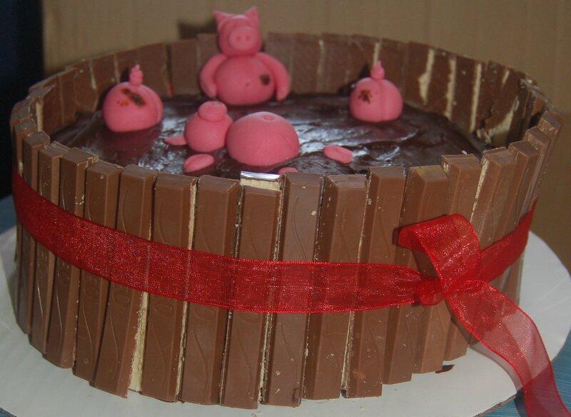 0 Gâteau (2)