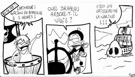 dessin_162