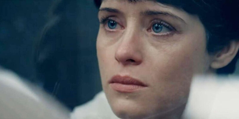 claire-foy-first-man