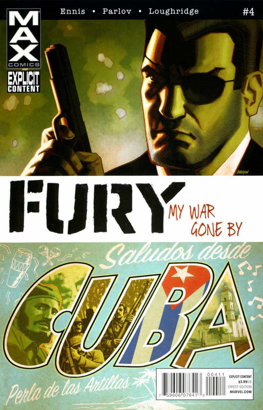 MAX fury my war gone by 04