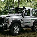 Land Rover LANDELLES 2011 048