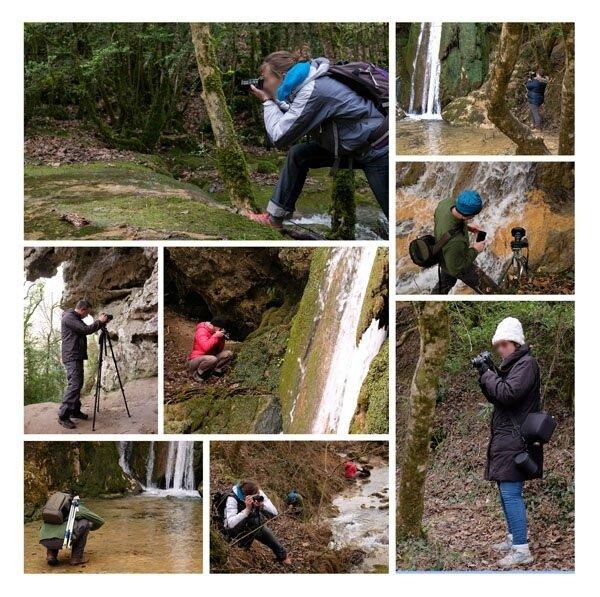 17-02 Roquefort les cascades 2b