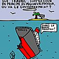 Valls2-gvt