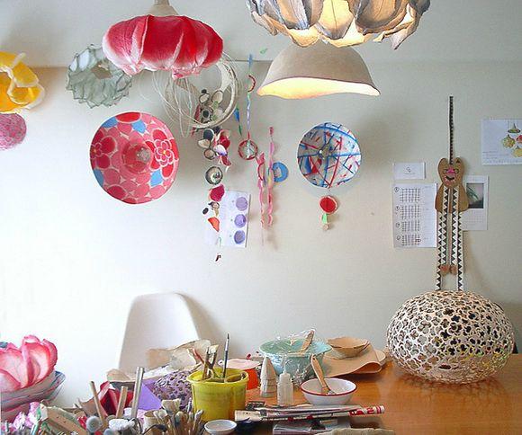 blog-madame_chacha-sachie_muramatsu-atelier