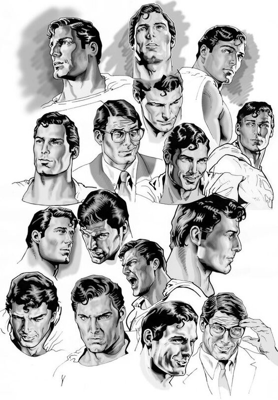 Christopher Reeves (1)
