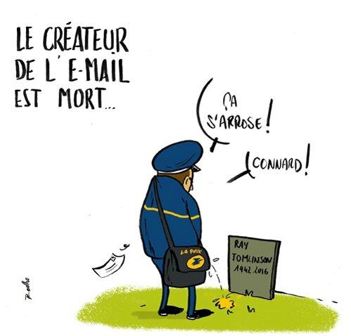 mort-inventeur-e-mail