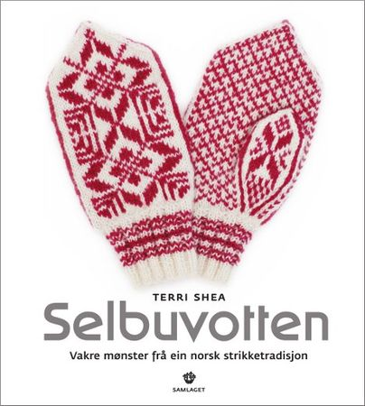 norsk_strikkebok_selbuvotten_terri_shea