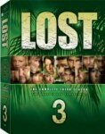 lost_s3_dvd_0408072