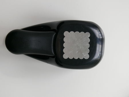 P1120569