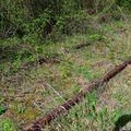 Mfo. ligne ferroviaire verdun sedan.