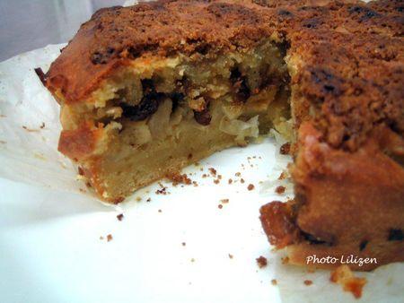 gâteau 009