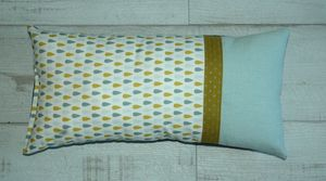 Coussin33