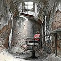 barber__chair__eastern_state_penitentiary_paul_ward