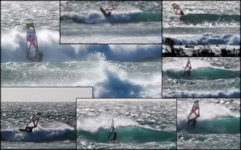 WAVESAILING_BY_LE__CIRET_