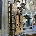 belgique et luxembourg 067a