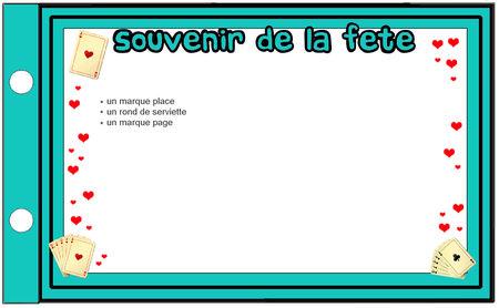 006_souvenirs_gardes6