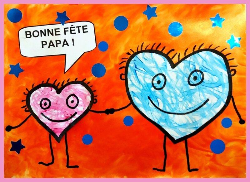 260_Fête des pères_Carte des petits (49)-001
