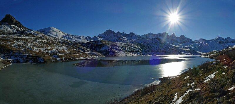 Lac Escarra_modifié-1