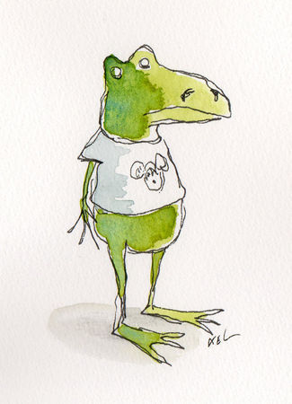 grenouille004