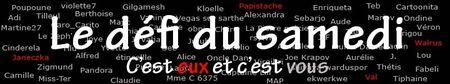 banniere_samedi_defi_eux_et_vousi